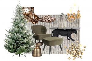 Shop de Stijl - Kerst