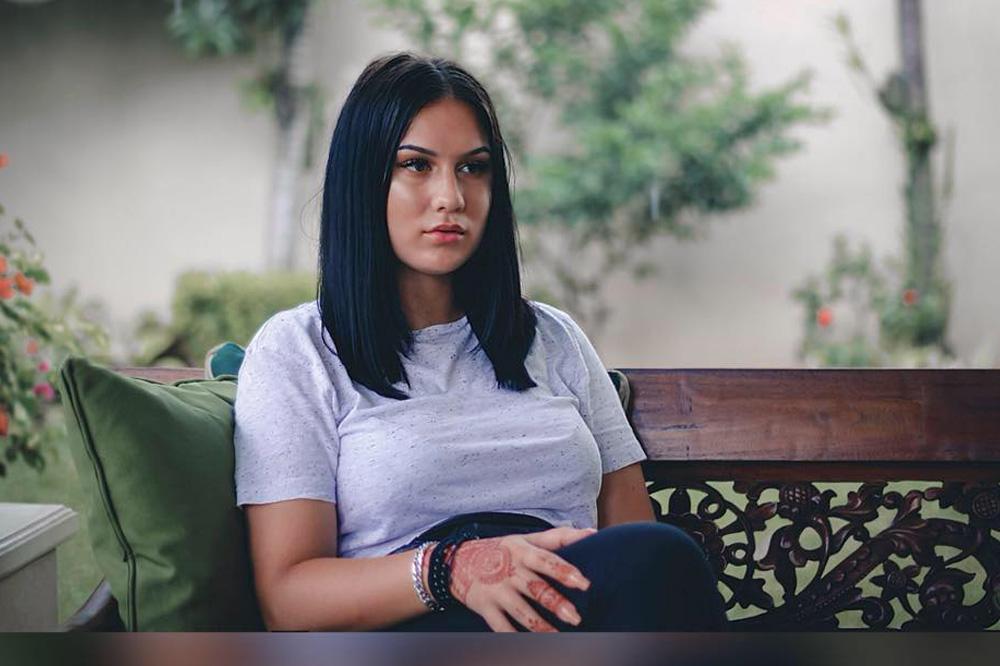 Nathalie Roos