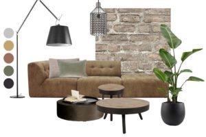 meubelvoorstel heemskerk