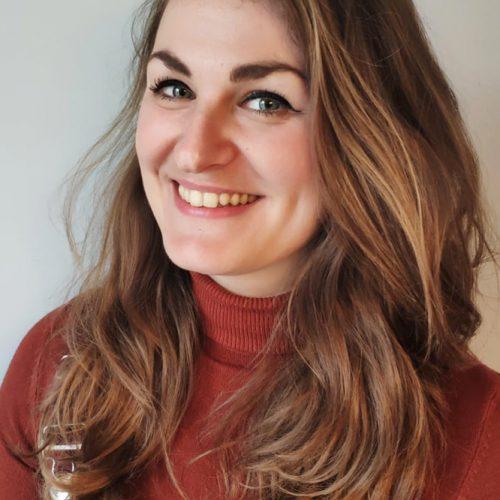 Lucia Mooij - Interieurontwerper